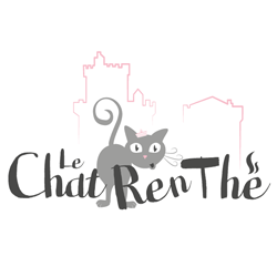 Le Chat'ren'thé