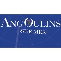 Angoulins s/mer