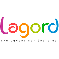Lagord