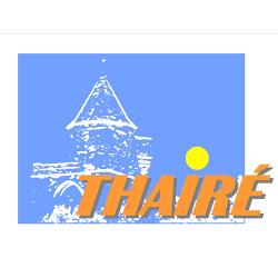 Thairé