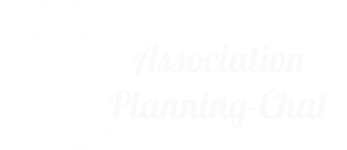 Association Planning-Chat