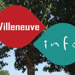 Planning Chat dans « Villeneuve Info »