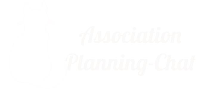 Association Planning-Chat